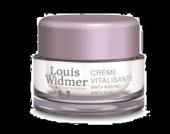 LW Vitalizing Cream np 50 ml
