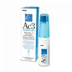AC3 COMFORT GEL X45 ML