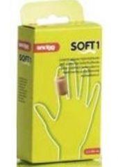 Snögg Soft NEXT joustosidos 6cmx4,5m 1 kpl