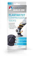 Thermoskin Plantar FXT polvisukat S 83602  1 kpl