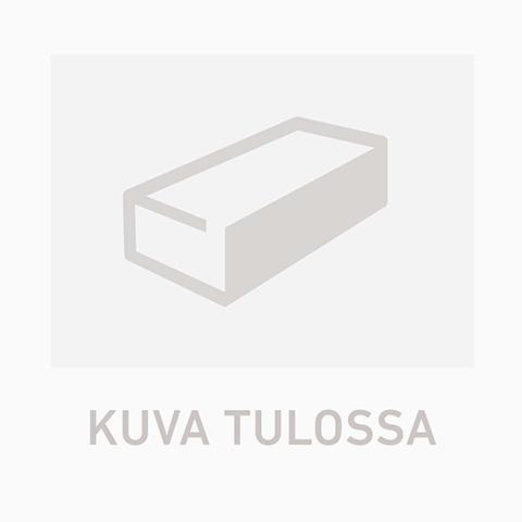 PUNKKIRAUTA TICK BAR X1 KPL